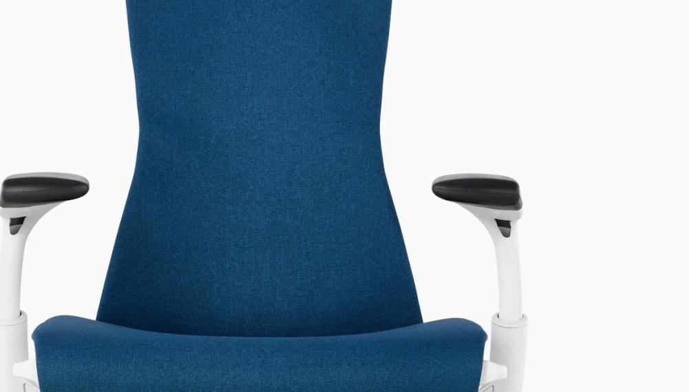 Designoffice | Herman Miller - mi a titok a siker mögött?