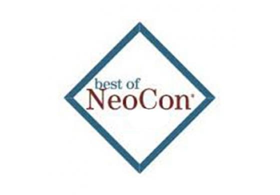 Best of Neocon HermanMiller