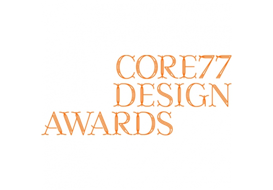 Core77 Design Award HermanMiller