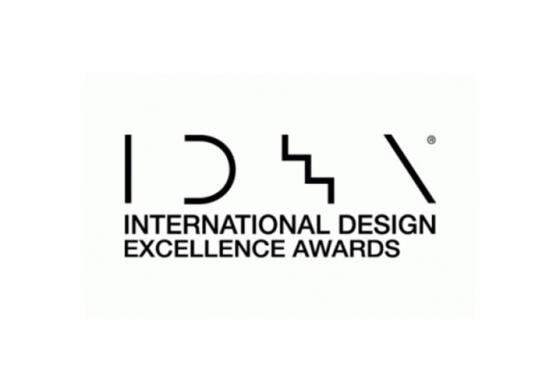 International Design Excellent Award HermanMiller