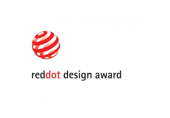 Red Dot Desgin Award