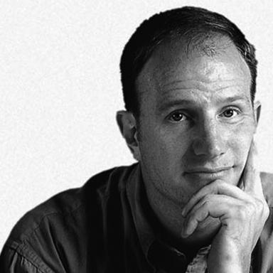 Jeff Weber | Jeff Weber,,Embody,Herman Miller