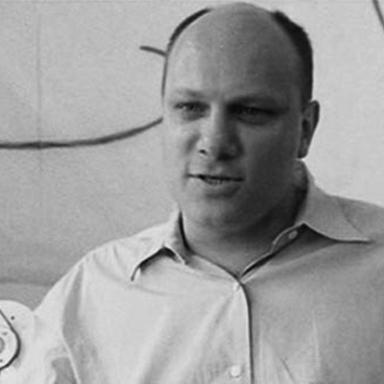 Mark Goetz | Mark Goetz,,Asise,Herman Miller