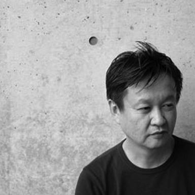 Naoto Fukasawa | Naoto Fukasawa,,Déja-vu,Herman Miller