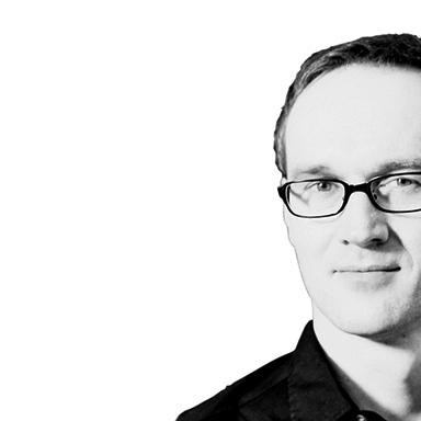 Markus Jehs | Markus Jehs,,Graph,Wilkhahn