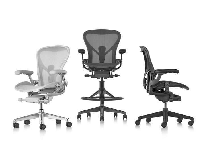 Aeron székek