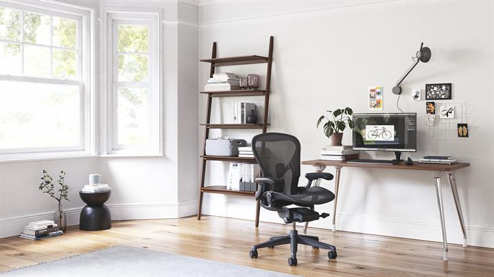 """A """"home office"""", avagy az otthoni munkavégzés - Mihalics Ügyvédi Iroda"""