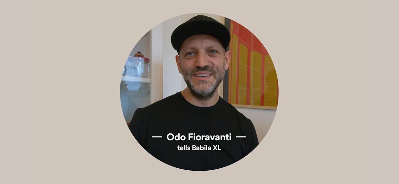 Odo_Fioravanti