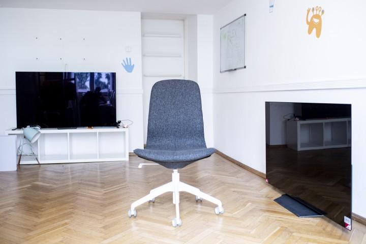 IKEA LANGFJALL