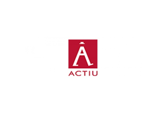 actiu, office furniture, design, spanish