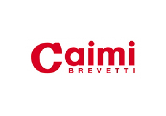 Established,Brevetti,leading,manufacturers,orientated,furniture