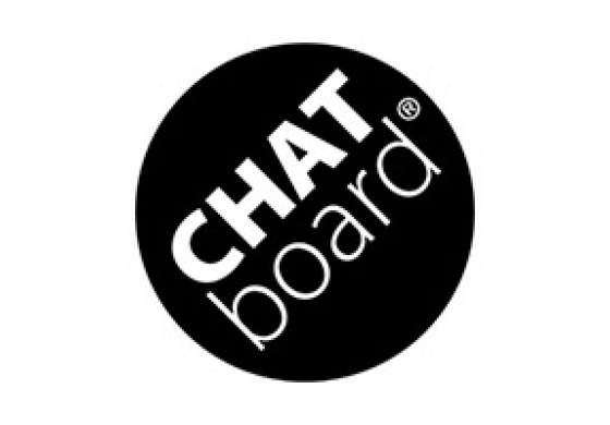 BOARD®,working,environments,interior,settings