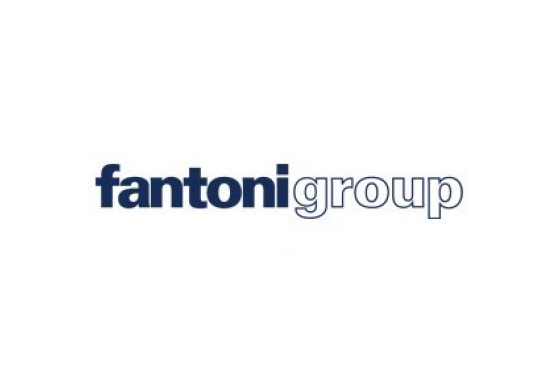 Fantoni Group
