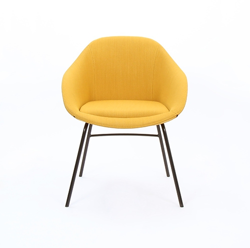 Always lounge | Herman miller