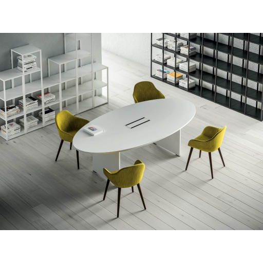 DV990-Workstation tables DVO