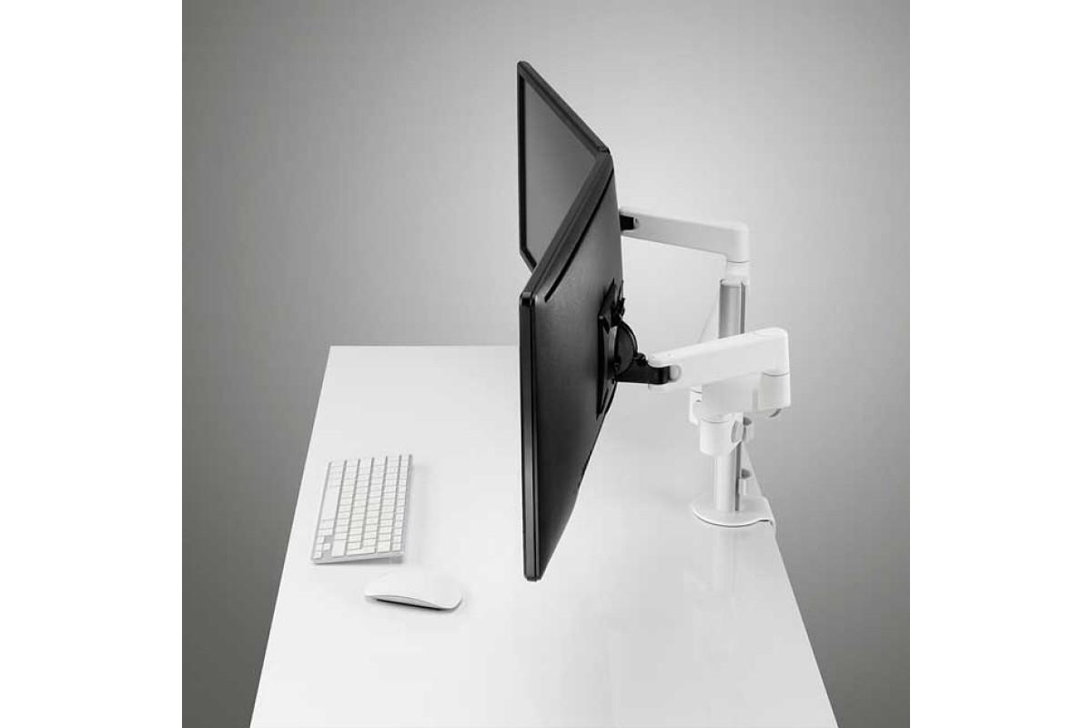 Lima monitor kar | Herman miller