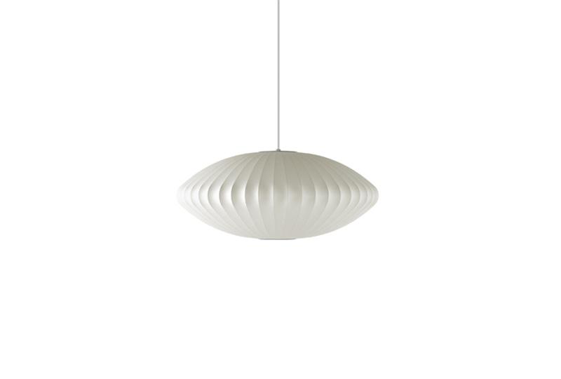 Nelson Bubble Lamps | Herman miller