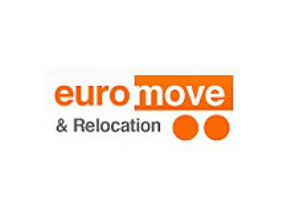 EuropaDesign,Euromove Kft.,Referencia