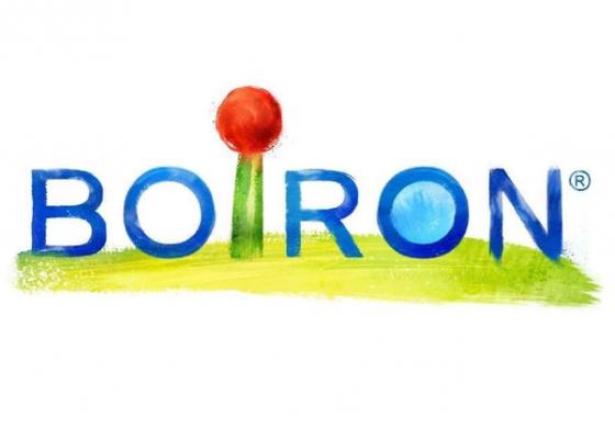 Herman miller Boiron | EuropaDesign,Boiron,Referencia