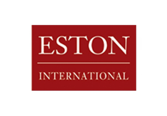 EuropaDesign,Eston International,Referencia