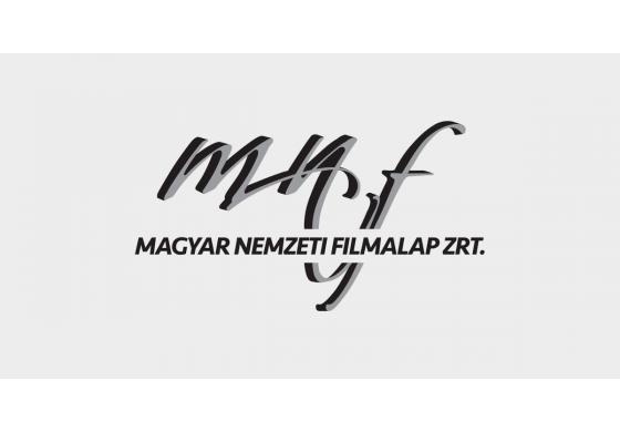 Herman miller Magyar Nemzeti Filmalap | Europa Design, Magyar Nemzeti Filmalap, Referencia, Fotó