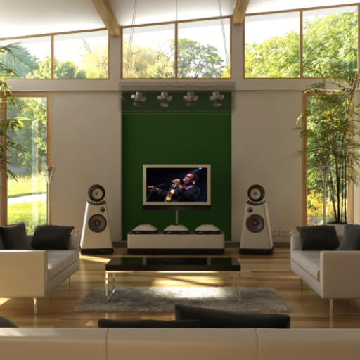 Bodor Audio + EuropaDesign,bodor audio +,Referencia