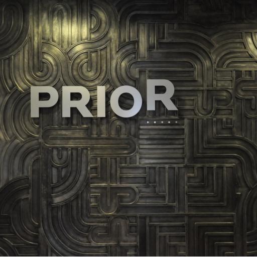 EuropaDesign,Prior Games,Referencia