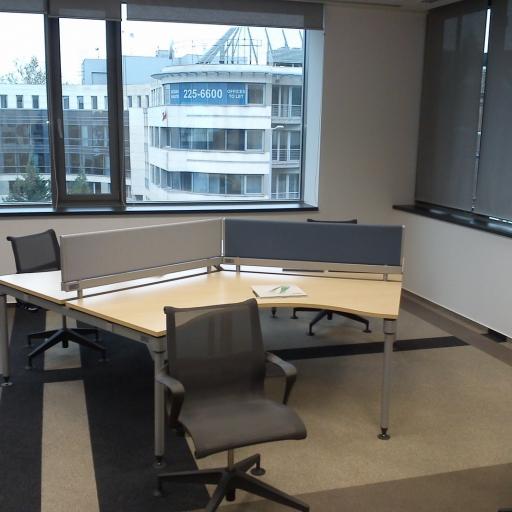EuropaDesign,Váci Corner Offices,Referencia