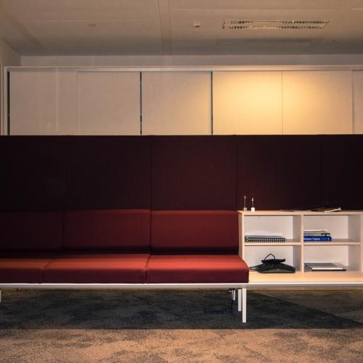 Europa Design, EATON, Referencia, díj