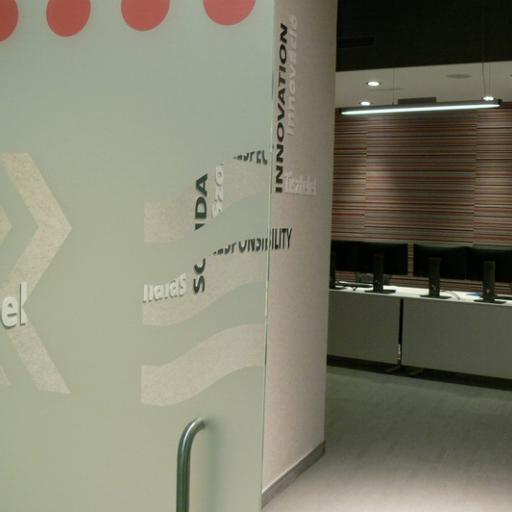 EuropaDesign,Veolia,Referencia