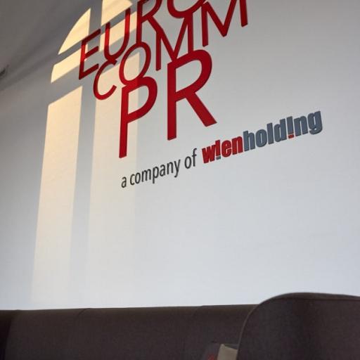 EuropaDesign,Eurocomm,Referencia