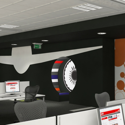 EuropaDesign,Avis Budget Group Business Support Centre Kft.,Referencia