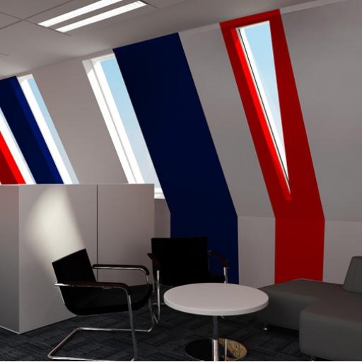 British Chamber of Commerce in Hungary | EuropaDesign,British Chamber of Commerce in Hungary,Referencia