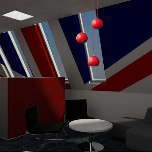 EuropaDesign,British Chamber of Commerce in Hungary,Referencia