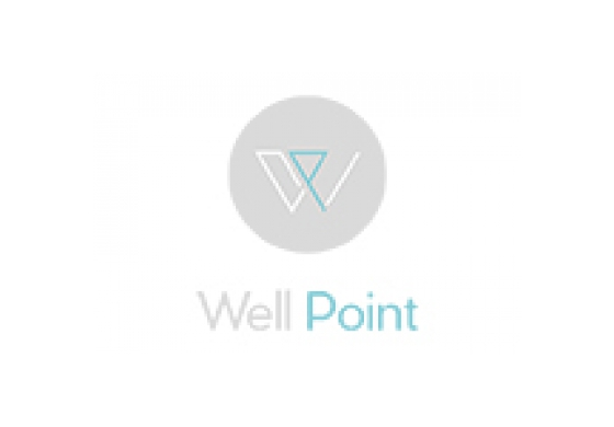 EuropaDesign,Europa Design - Well Point,Referencia