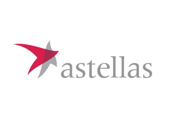 Herman miller Astellas Pharma Kft. | EuropaDesign,Astellas Pharma Kft.,Referencia