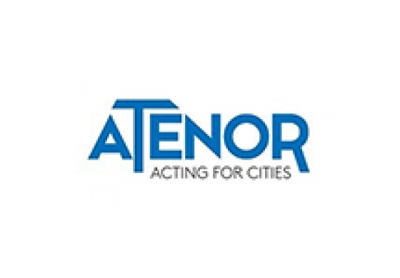 Atenor EuropaDesign,Atenor,Referencia
