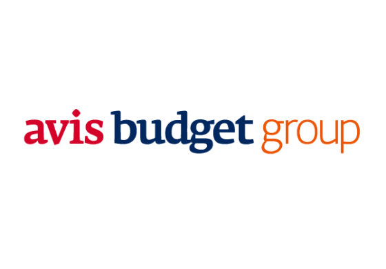 Avis Budget Group Business Support Centre Kft. EuropaDesign,Avis Budget Group Business Support Centre Kft.,Referencia