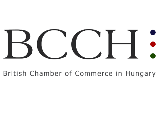 Herman miller British Chamber of Commerce in Hungary | EuropaDesign,British Chamber of Commerce in Hungary,Referencia