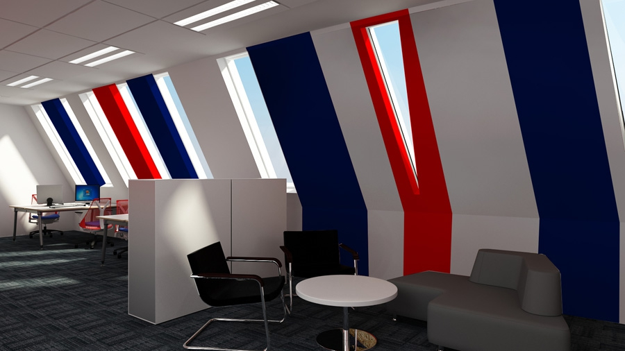 HermanMiller referencia | British Chamber of Commerce in Hungary