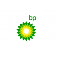 BP Agora Tower Referencia, látványterv