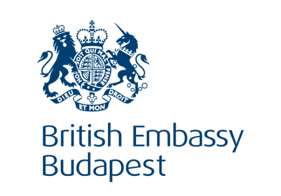 EuropaDesign,British Embassy,Referencia