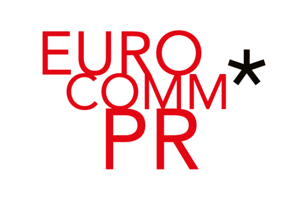 EuropaDesign,Eurocomm,Referencia