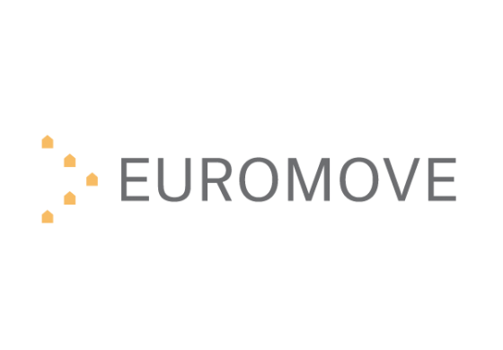 Herman miller Euromove Kft. | EuropaDesign,Euromove Kft.,Referencia