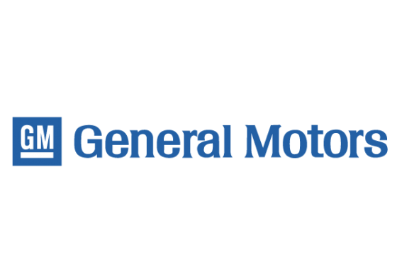 General Motors EuropaDesign,General Motors,Referencia