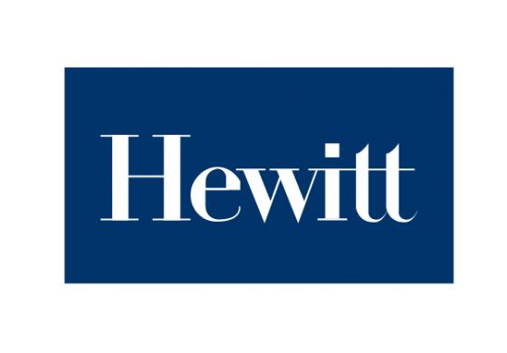 Herman miller Hewitt Humán Tanácsadó Kft | EuropaDesign,Hewitt Humán Tanácsadó Kft,Referencia