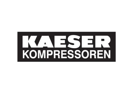 Herman miller Kaeser Kompressoren Kft. | EuropaDesign,Kaeser Kompressoren Kft.,Referencia