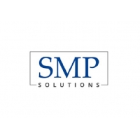smp, SMP Solutions, infromatika, referencia