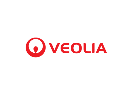 Herman miller Veolia | EuropaDesign,Veolia,Referencia